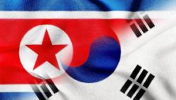 朝鮮說將切斷朝韓之間一切通訊聯絡線