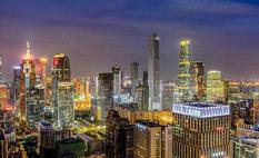 全國首個!廣州開播城市4K超高清頻道
