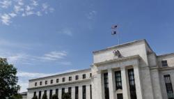 美聯儲主席警告美國經濟復蘇前景仍高度不確定