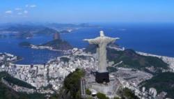 巴西新冠確診病例超90萬