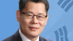 韓國統一部長官請辭 為韓朝關系惡化承擔責任