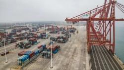 由國務院發展研究中心牽頭,海南自貿港專家咨詢委員會在京成立!