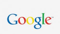 谷歌计划向部分新闻机构付费