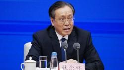 互补大于竞争 海南自由贸易港不会对香港造成冲击