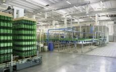 食品生產經營企業及從業人員如何防護?技術指南將發布