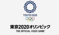 民调:近八成日本人认为东京奥运会明年办不成