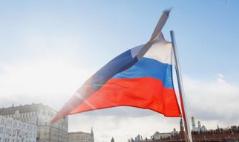 俄捣毁一招募培训恐怖分子的组织