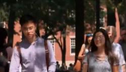 美政府推出限制国际学生新规 哈佛和麻省理工对美政府机构提起诉讼