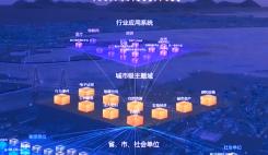 """建设""""智慧海南"""" 为自贸港培育新动能"""