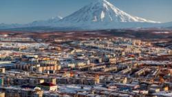 俄外交部:俄罗斯反对将国际卫生合作政治化