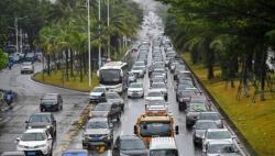 三部门:加快建立实施汽车排放检验与维护制度