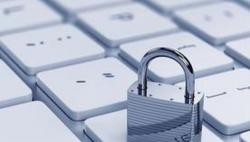 今年6月全国受理网络违法和不良信息举报1418.7万件