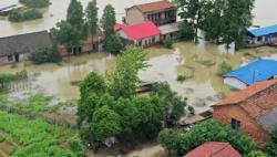 面对严重的汛情灾情 国家防总主要抓了这四方面工作