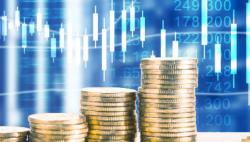 """对乱象""""零容忍""""!金融委会议释放促资本市场健康发展鲜明信号"""