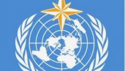 世界气象组织发布报告强调应对气候变暖面临更大挑战
