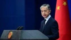 外交部:敦促美方对其境外生物军事化活动作出全面澄清