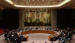 中国常驻联合国代表团发言人对安理会涉朝报告再遭泄露表达不满和关切