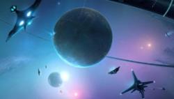 国家电影局、中国科协印发《关于促进科幻电影发展的若干意见》