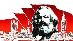 研读经典著作 推进马克思主义理论教育