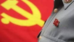 在学思践悟中坚定共产党人的理想信念