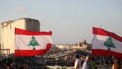 黎巴嫩两名政府部长宣布辞职