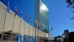 联合国秘书长:各国应尽力减少新冠疫情对土著人民的影响
