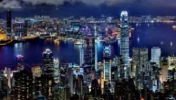 香港新增62例新冠肺炎确诊病例 累计确诊4243例