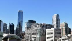 《契税法》明年9月开始施行 有利于房地产市场平稳运行