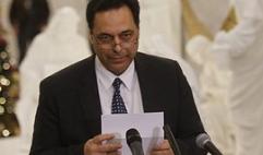 俄罗斯呼吁黎巴嫩各方团结一致化解危机