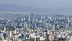 朝中社:朝鲜发布政令 从9月17日起正式实施大赦