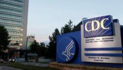 美疾控中心:9月初美国累计新冠死亡病例或达20万例