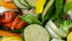 如何预防食品被新冠病毒污染?国家卫健委解答来了