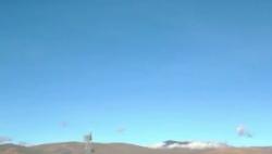 前方高能!海拔4600米多兵种多火器打击演练