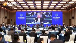 沈晓明在2020年泛珠合作行政首长联席会议上提出 欢迎泛珠三角区域各方积极参与海南自贸港建设