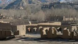 阿富汗安全部队空袭打死30多名塔利班武装人员