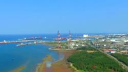 海南一大批重点项目提前建成投入运营 有力助推自贸港建设