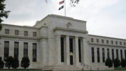 美联储主席称美国经济前景充满不确定性