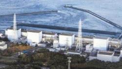 韩政府在国际大会上对日本核污水排放处理深表忧虑
