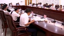 省人大常委会启动反不正当竞争法执法检查