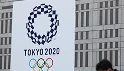 为节省开支 日本东京奥运会52个项目将从简举办