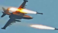 乌克兰军机坠毁事故死者升至25人