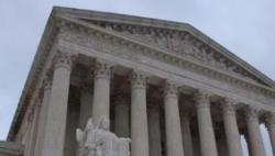 特朗普提名巴雷特为美国联邦最高法院大法官