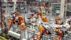 解读:9月制造业PMI与非制造业商务活动指数双双回升