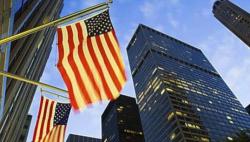 美国第二季度经济最终修正为下滑31.4%