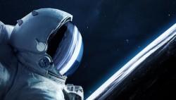 我国载人航天工程第三批预备航天员选拔工作顺利完成