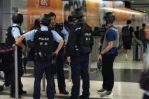 南非自由州省一对中国夫妻遭持枪抢劫 中国驻约堡总领馆发布安全提醒