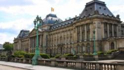 发放免费火车票后遇疫情升温 比利时旅游业未有起色