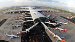 文旅部:暂不恢复出入境团队旅游及机酒业务
