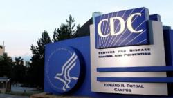 美疾控中心:至10月初美国近20万例额外死亡与新冠有关