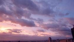 海南省气象局10月26日15时10分发布台风三级预警